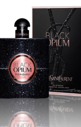 Black-Opium-Yves-Saint-Laurent-635x635