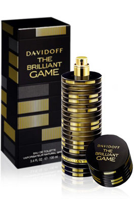 Davidoff-Brilliant-Game-fragrance