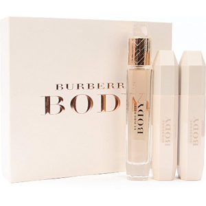 burrberry-body-set-de-perfume
