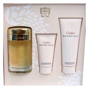 cartier-baiser-vole-set