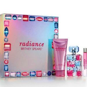 RADIANCE-set300