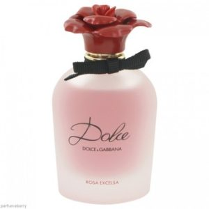 dolce (pink)